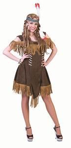 Indianer Damen Kostüm : indianerin kachina kost m faschingskost m indianer damen gr 40 42 ebay ~ Frokenaadalensverden.com Haus und Dekorationen