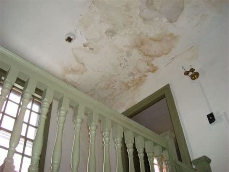 home  water damage justrenttoown