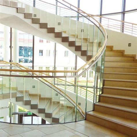 Treppe Handlauf Holz by 9 Besten Handlauf Aus Holz Treppe Bilder Auf