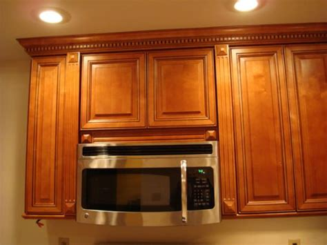 under cabinet microwave under cabinet microwave