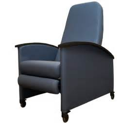 winco 5670 xl bariatric cozy comfort premier recliner geri
