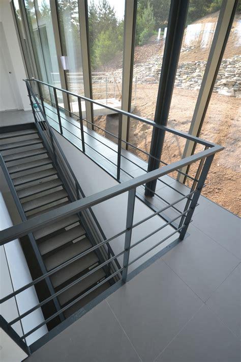 superb escalier interieur pas cher 7 realisations560944ec08cef jpg olket