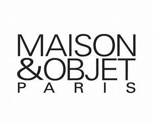 Maison Et Objets : what to expect from maison et objet 2017 ~ Dallasstarsshop.com Idées de Décoration