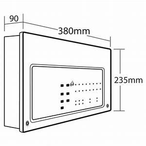 Trane Xl1200 Heat Pump Manual