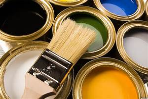Get, Paint, Colors, Right, In, Your, Home, For, Once, With, These, Great, Tips, Video