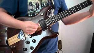 1978 Ibanez Musician Mc200 Ds