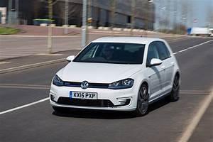 Volkswagen Golf Gte : vw golf gte hybrid 2015 review auto express ~ Melissatoandfro.com Idées de Décoration