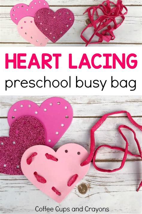 2207 best preschool activities images on 831 | 9c715738193e6c89b193b9adc89574b6