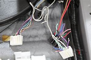 Jbl-wiring-harness-repair-making-new-harness-2 - Taco Tunes
