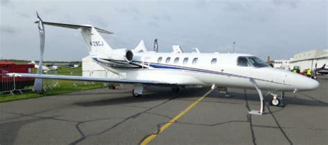civil aviation bureau japanese civil aviation bureau orders three cessna