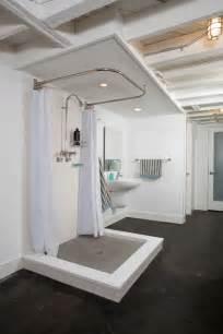 basement bathroom ideas 24 basement bathroom designs decorating ideas design trends premium psd vector downloads