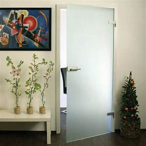 Bilder Für Glastüren : glast r 1ts61 glast ren und beschl ge glas shop24 ~ Sanjose-hotels-ca.com Haus und Dekorationen