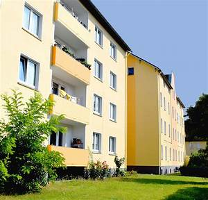 Rhein Ruhr Bad : mietwohnung in duisburg wohnung mieten in k niggr tzer stra e duisburg 2 zimmer etagenwohnung ~ Yasmunasinghe.com Haus und Dekorationen
