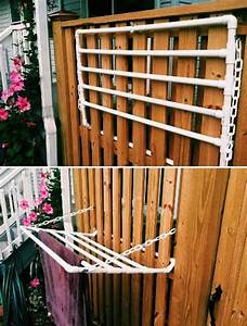 Top, 20, Low-cost, Diy, Gardening, Projects, Made, With, Pvc, Pipes