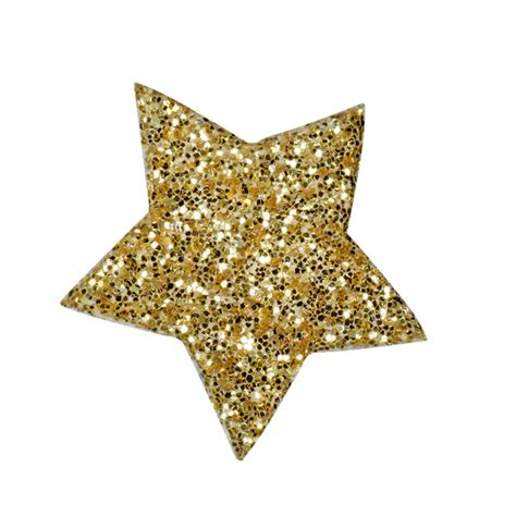 Self Adhesive Glitter Star Stickers  Gold (pack Of 24. Main Office Signs. Stick Logo. Mobile Motorola Banners. Building Site Signs Of Stroke. Synchronicity Signs. Tribal Print Lettering. Splayed Finger Signs. Grunge Signs Of Stroke