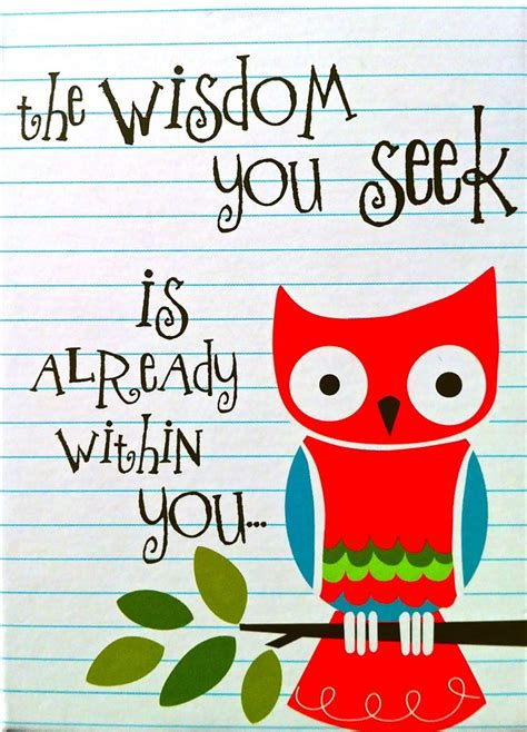 wise owl quotes sayings wise owl word give a hoot 970   e03df7e696b67b0d9097466a1fd44219
