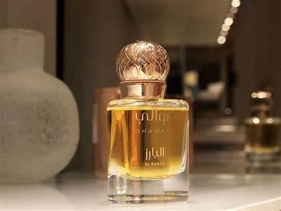 Oriental Fragrances Luxury Dubaibonjour Precious Simply Dedicated
