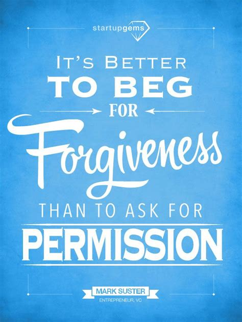 25 Best Ideas About Asking For Forgiveness On 25 Best Ideas About Asking For Forgiveness On