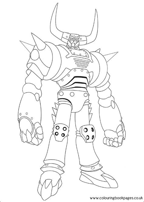 Free Astro Boy Colouring Pages | 23 Colouring Books Online | Printable Astro Boy Colouring Pages