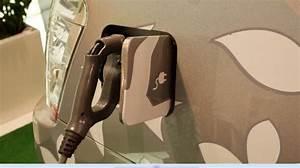 Comment Obtenir Une Place De Parking Devant Chez Soi : voiture lectrique comment installer une borne chez soi et quel co t lci ~ Nature-et-papiers.com Idées de Décoration