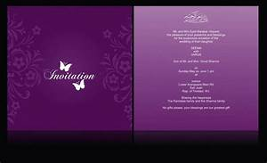 wedding invitation cards and wording eventoxs With wedding cards text pakistan