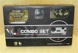 Mini Panzer Kaufen : ferngesteuerte mini panzer 1 87 mit schlachtsimulation dreibeinblog ~ A.2002-acura-tl-radio.info Haus und Dekorationen