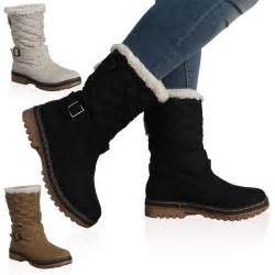 womens boots in sale womens winter boots on sale footwearpedia