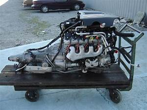 2006 Chevy Trailblazer 4 2 Engine Diagram 2003 Chevy Trailblazer 4 2 En U2026 Wiring Diagram