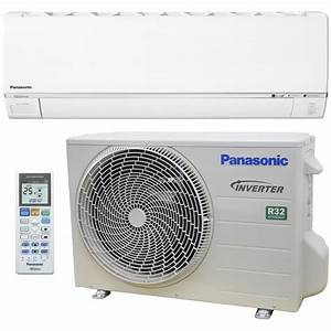 Panasonic Cscu