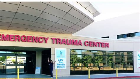 Banner Thunderbird Medical Center's Level 1 Trauma Center. Free Printable Baby Month Signs Of Stroke. Mapping Signs Of Stroke. Star Motorcycle Decals. Zenyatta Logo. Left Untreated Signs. Racing Pigeon Signs. Billiard Logo. International Football Logo