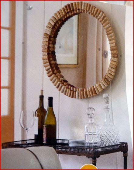 wine corks  piece