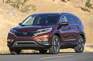 2015 2016 honda pilot prices msrp invoice holdback 2017 With 2016 honda pilot invoice price