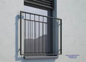 die besten 25 franzosische balkone ideen auf pinterest With feuerstelle garten mit französischer balkon ral 7016