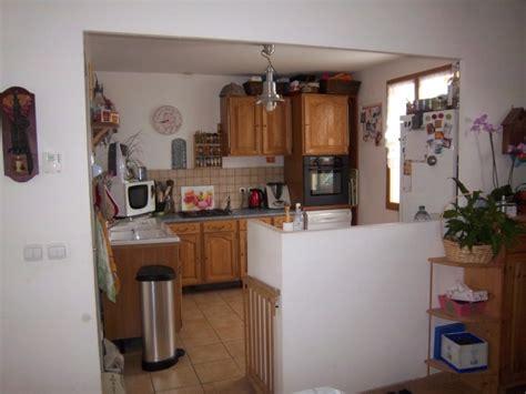 plan de travail separation cuisine sejour plan de travail separation cuisine sejour dootdadoo com