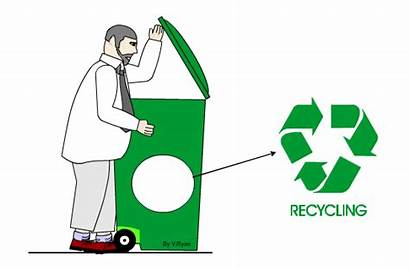 Recycling Symbol Cutters Vinyl Technologystudent