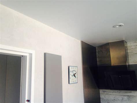 plafond barrisol prix au m2 28 images prix au m2 plafond coupe feu 2h 224 marseille devis