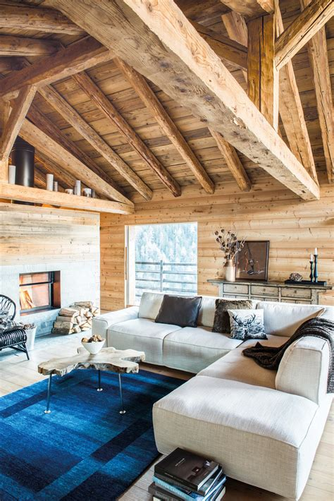 Moderne Und Kreative Innenraum Holztreppenholztreppe Aus Schubladen by Kamin Ideen Rustikal Wohndesign Und Innenraum Ideen