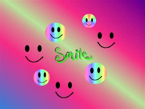 Smile Wallpapers Animation - free smiley faces wallpaper wallpapersafari