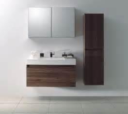 andesite vanity modern bathroom vanities and sink