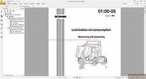 Keygen Autorepairmanuals Ws  Scania Truck Workshop Manual