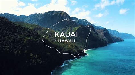 tesla    energy provider  kauai hawaii