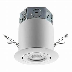 Ideas about recessed lighting kits on