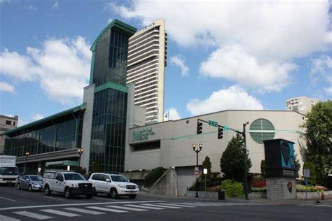 nashville convention and visitors bureau nashville convention and visitor s bureau 2018 alles wat