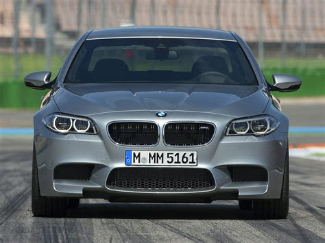 2014 Bmw M5 Price by 2014 Bmw M5 Price Photos Reviews Features