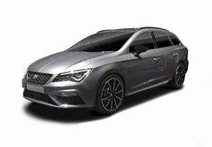 Seat Leon Xcellence : used seat leon xcellence technology cars for sale on auto trader uk ~ Medecine-chirurgie-esthetiques.com Avis de Voitures