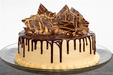 homemade giant ho ho cake kates sweets