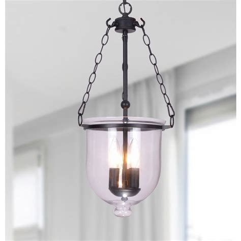 Antique Lantern Chandelier by Antique Copper Glass 3 Light Lantern Chandelier By The