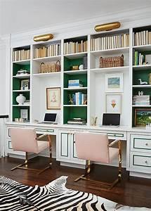 Styling, Bookshelves, Ultimate, How