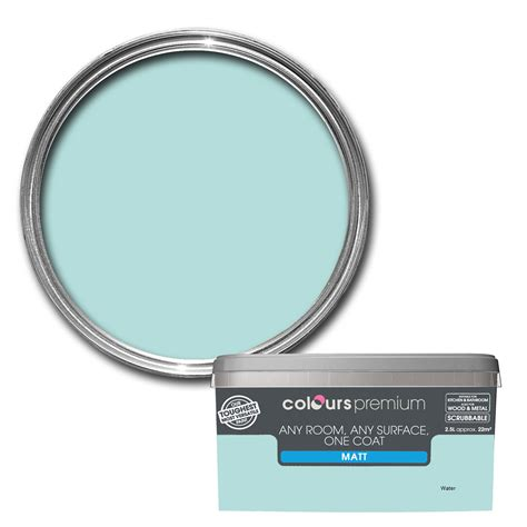 b q kitchen and bathroom paint colours home painting