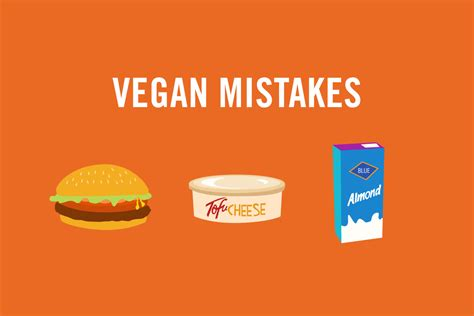 what is vegan is vegan healthy 3 vegan mistakes wake the wolves